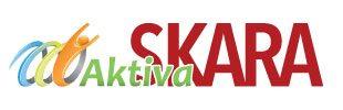 http://skaraortensrf.se/wp-content/uploads/2014/04/aktivaSkara.jpg