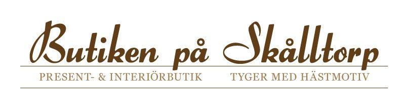 http://skaraortensrf.se/wp-content/uploads/2015/12/Logotype_BPS.jpg