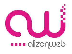 AlizonWeb